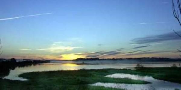 lever-de-soleil-au-marais-o